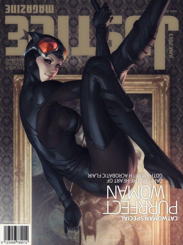 catwoman_magazine_justice-600x800