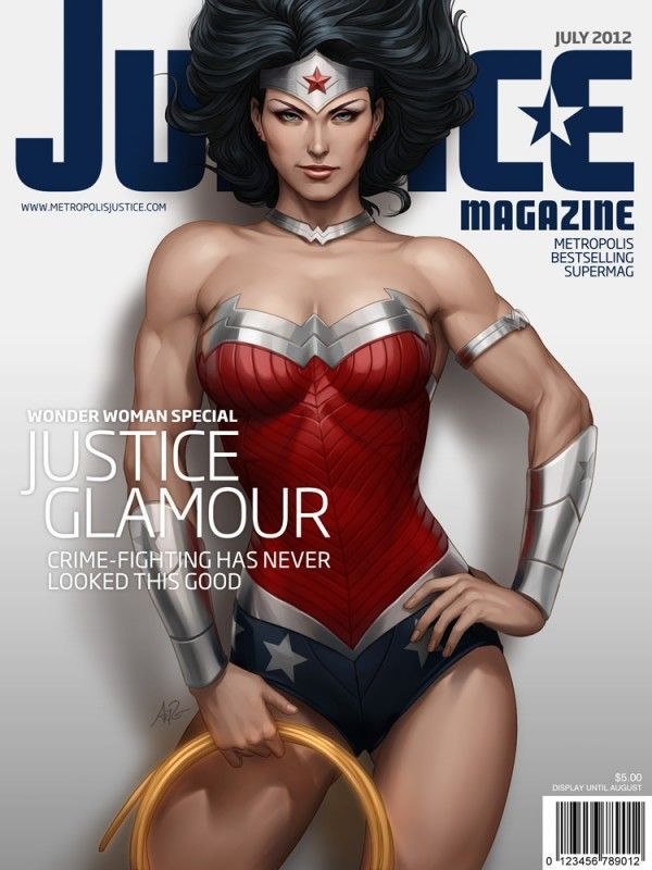 woder-woman-justice-magazine-600x800
