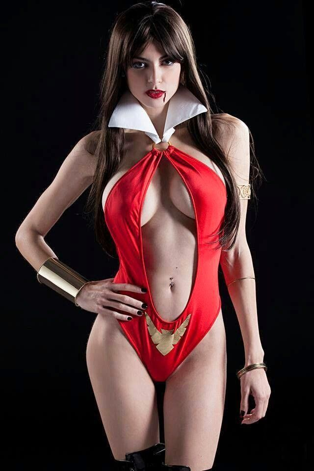 xcoletanea-de-cosplay-porno-3_2ee1233ed081d13841130d96b3980d90-jpg-pagespeed-ic-zagdjt-hme