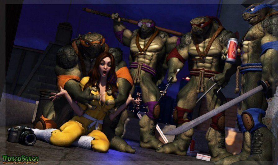 03_mongo_bongo_teenage_mutant_ninja_turtles_3