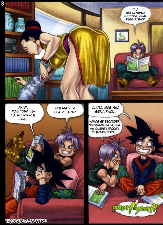 xdragon-ball-kamehasutra-hq-porno-de-sexo-incesto-3-jpg-pagespeed-ic-c2d0qe6u74