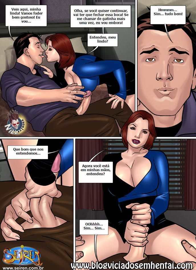 as-aventuras-eroticas-de-lia-6-21