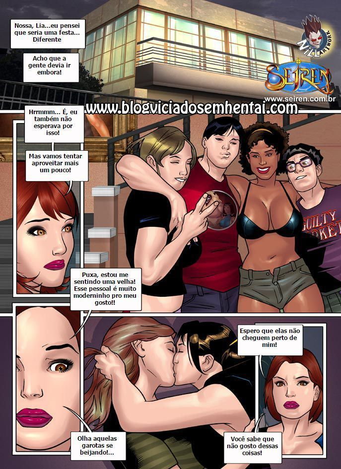 as-aventuras-eroticas-de-lia-6-8