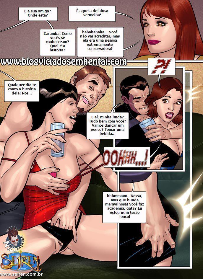 as-aventuras-eroticas-de-lia-6-9