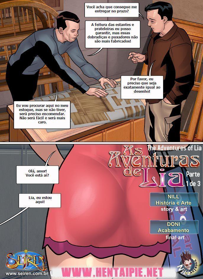 as-aventuras-de-lia-6-2