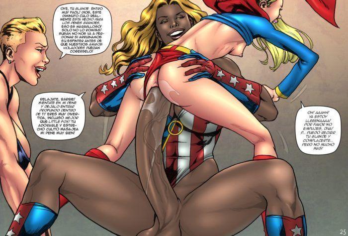 futanari-super-heroinas-barbie-bolt-e-suas-amiguinhas-hq-erotico-20-700x474