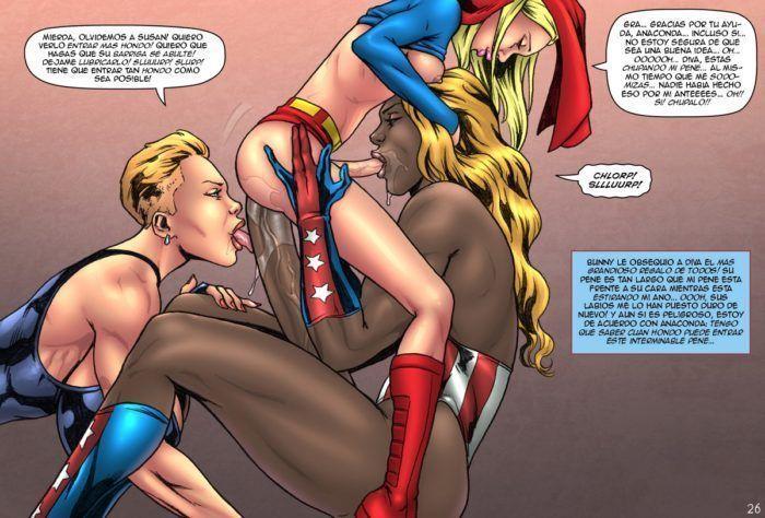 futanari-super-heroinas-barbie-bolt-e-suas-amiguinhas-hq-erotico-30-700x474