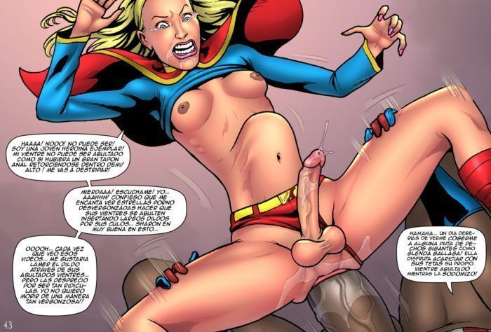 futanari-super-heroinas-barbie-bolt-e-suas-amiguinhas-hq-erotico-42-700x474