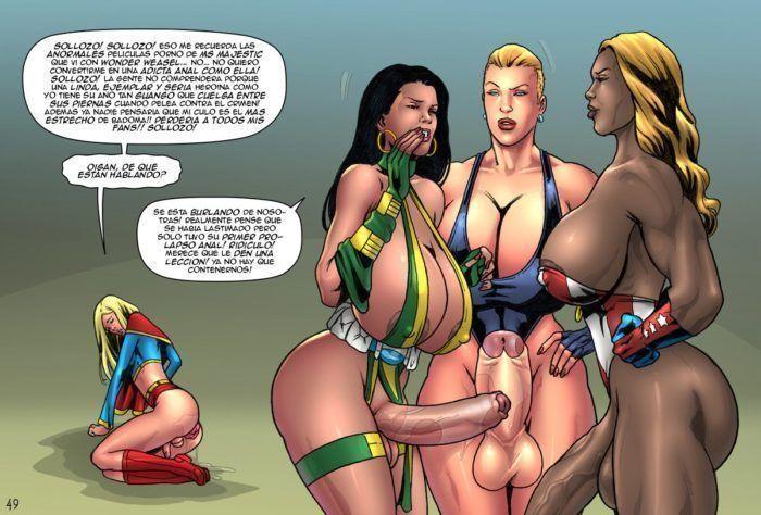 futanari-super-heroinas-barbie-bolt-e-suas-amiguinhas-hq-erotico-48-700x474