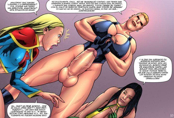 futanari-super-heroinas-barbie-bolt-e-suas-amiguinhas-hq-erotico-49-700x474