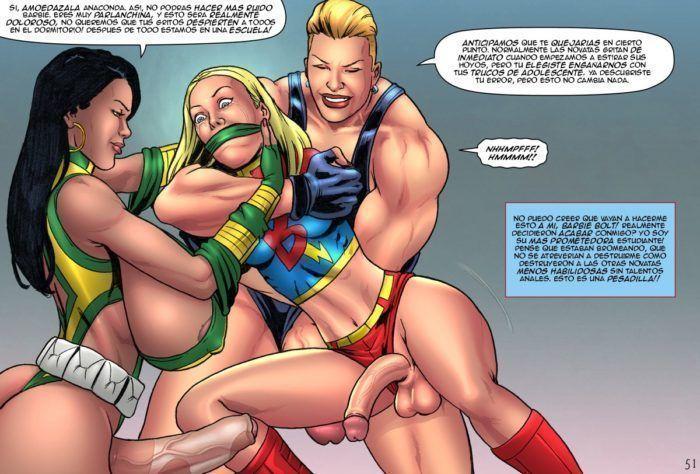futanari-super-heroinas-barbie-bolt-e-suas-amiguinhas-hq-erotico-50-700x474