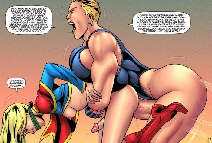 futanari-super-heroinas-barbie-bolt-e-suas-amiguinhas-hq-erotico-56-700x474