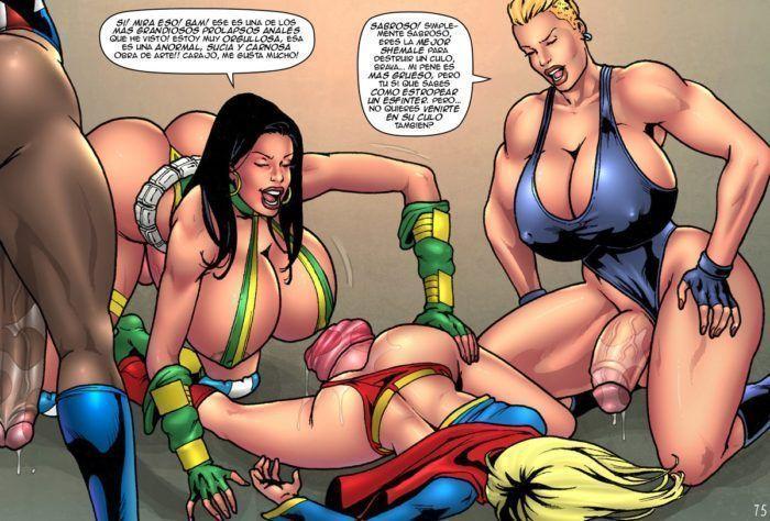 futanari-super-heroinas-barbie-bolt-e-suas-amiguinhas-hq-erotico-74-700x474