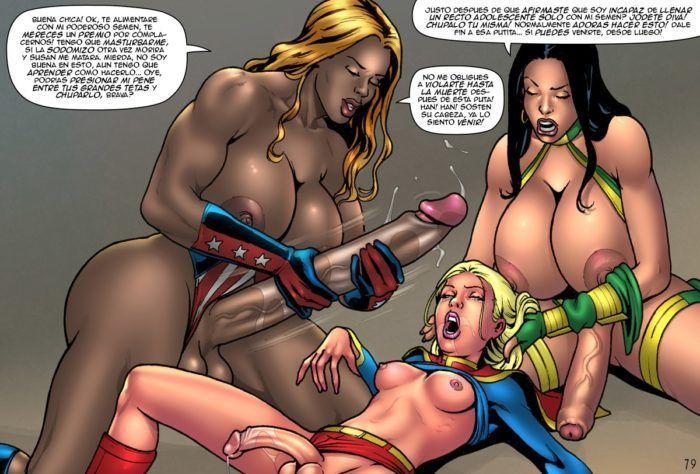 futanari-super-heroinas-barbie-bolt-e-suas-amiguinhas-hq-erotico-78-700x474
