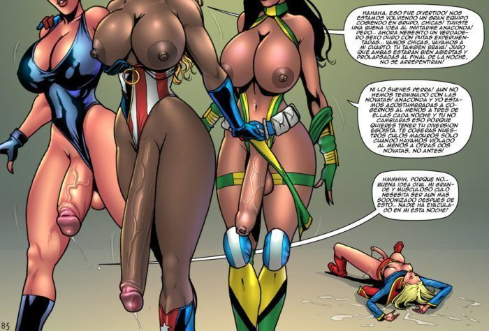 futanari-super-heroinas-barbie-bolt-e-suas-amiguinhas-hq-erotico-84-700x474