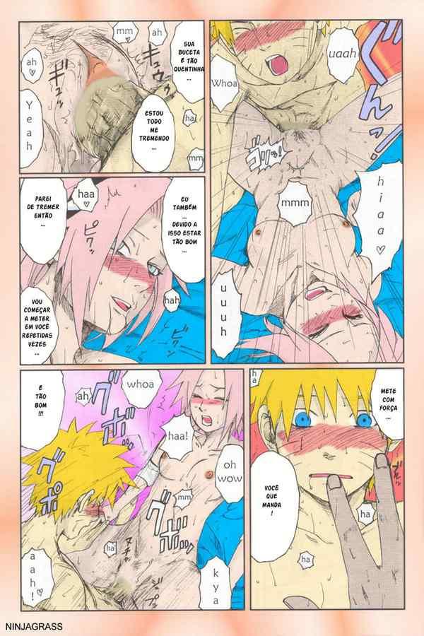 naruto-sakura-pelada-gostosa-hentaibrasil-22
