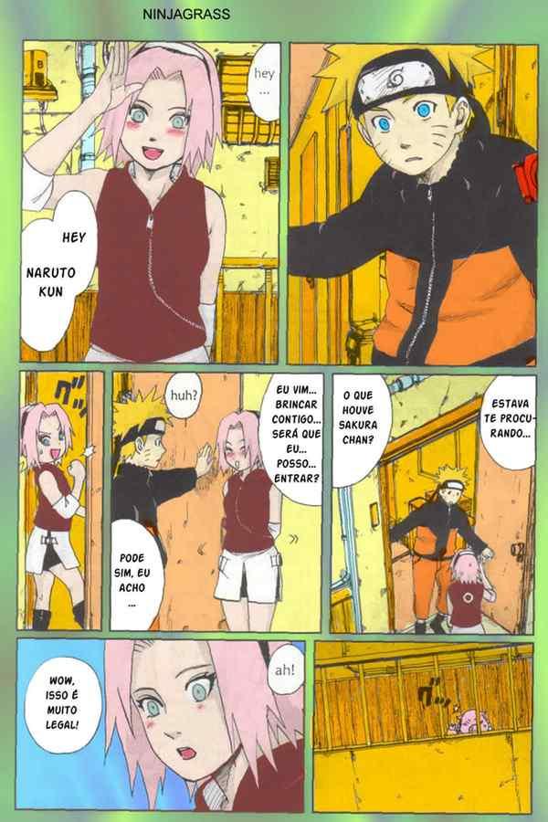 naruto-sakura-pelada-gostosa-hentaibrasil-9