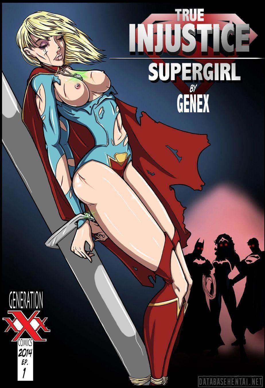 true-injustice-supergirl-1