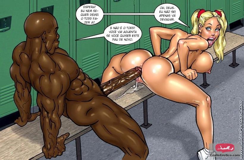 Quadrinho+Erotico+Kelly+e+Jenny+parte+IV+Imagem+9