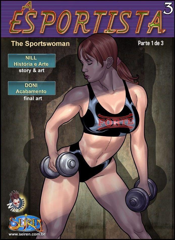 a-esportista-3-parte-1-1