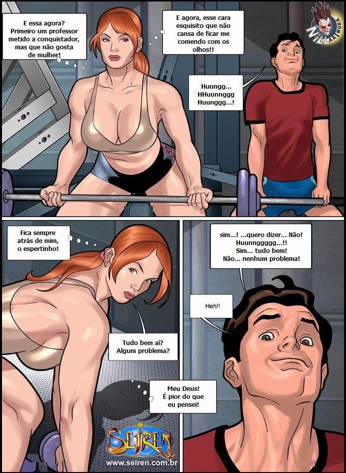 a-esportista-3-parte-2-10