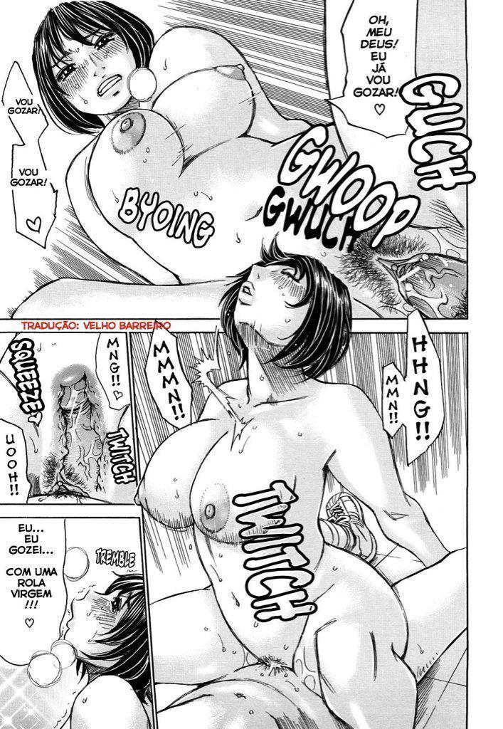 hentai-acabei-de-aprender-19
