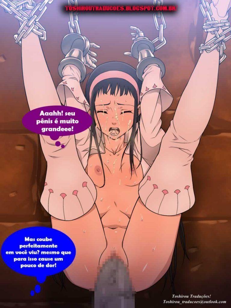 Free asian gay porn videos