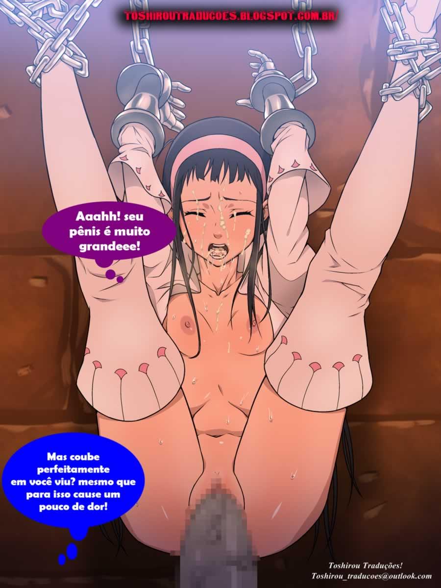 Nanatsu No Taizai Xxx nanatsu no taizai pelada xxx sex archive | free hot nude
