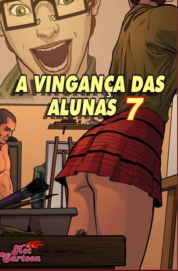 quadrinho-erotico-a-vinganca-das-alunas-7-1