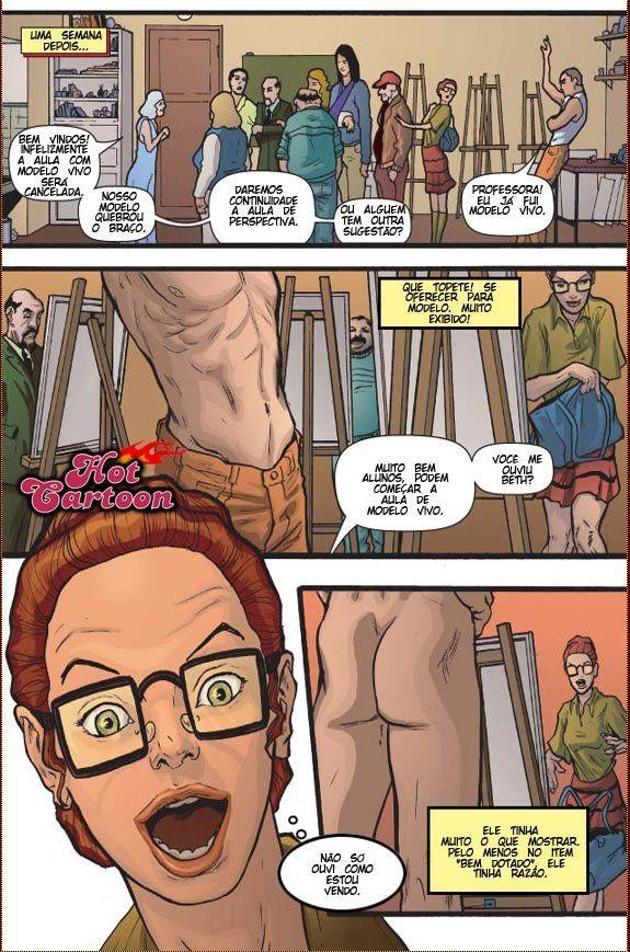 quadrinho-erotico-a-vinganca-das-alunas-7-4