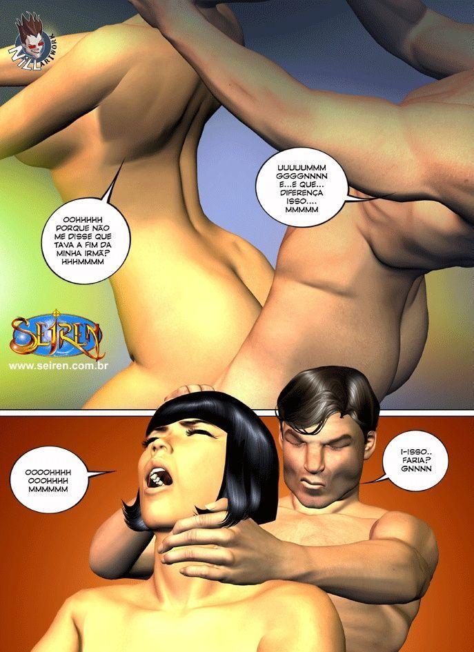 quadrinho-erotico-aline-1-33