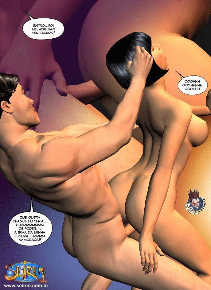 quadrinho-erotico-aline-1-35