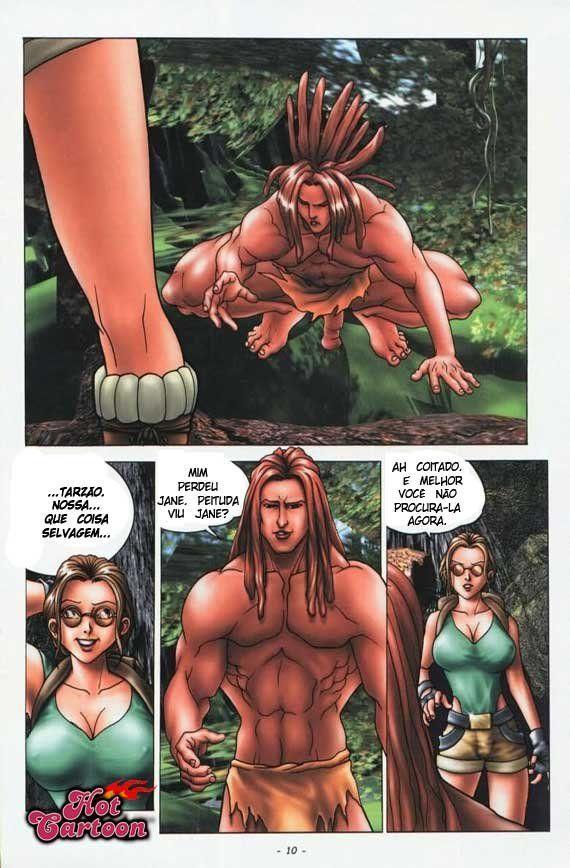 quadrinho-erotico-ass-raiders-10