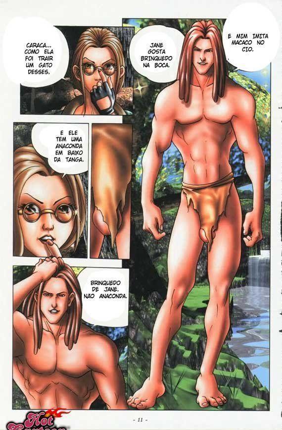 quadrinho-erotico-ass-raiders-11