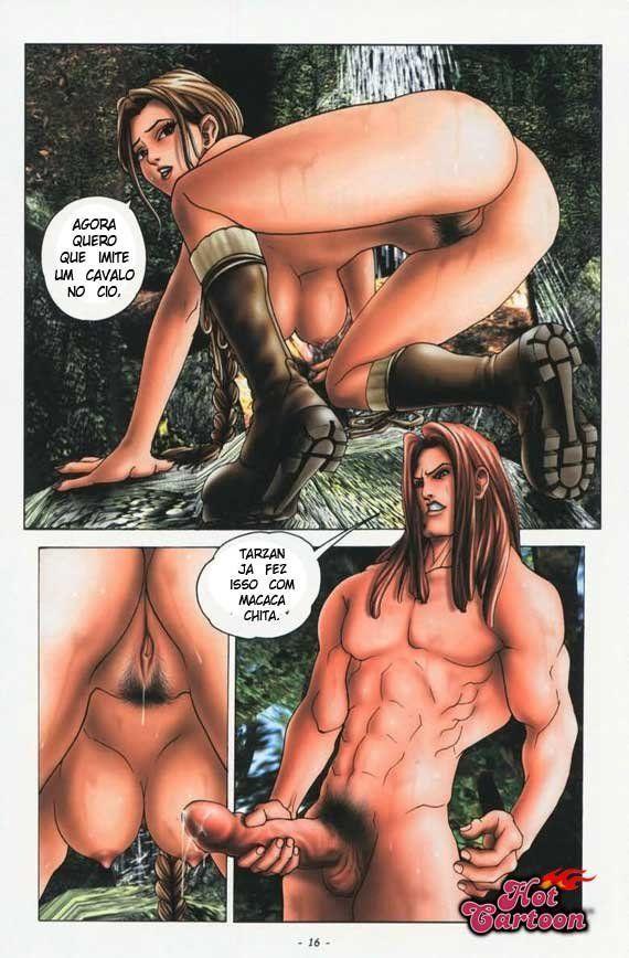 quadrinho-erotico-ass-raiders-16