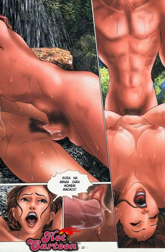 quadrinho-erotico-ass-raiders-22