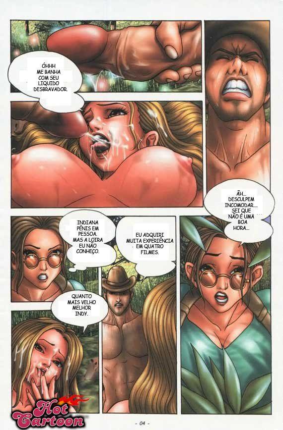 quadrinho-erotico-ass-raiders-4