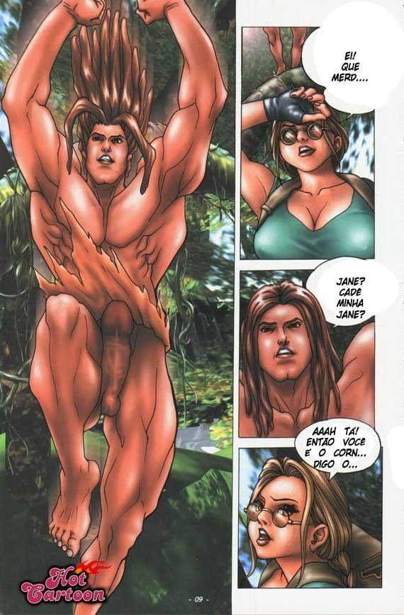 quadrinho-erotico-ass-raiders-9