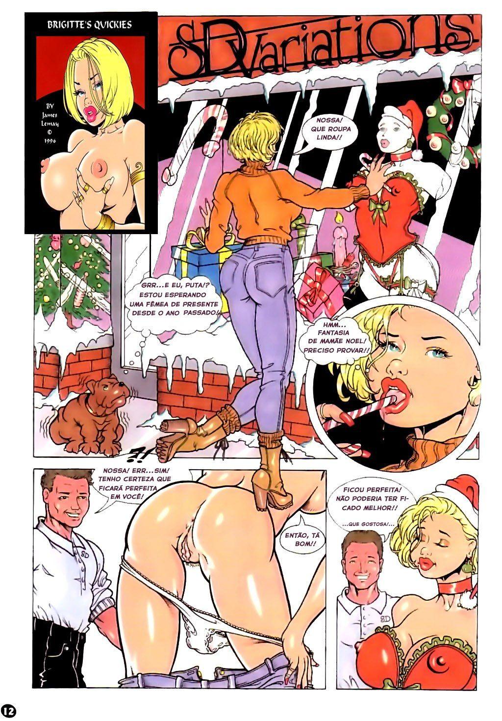quadrinho-erotico-brigitte-quickies-11