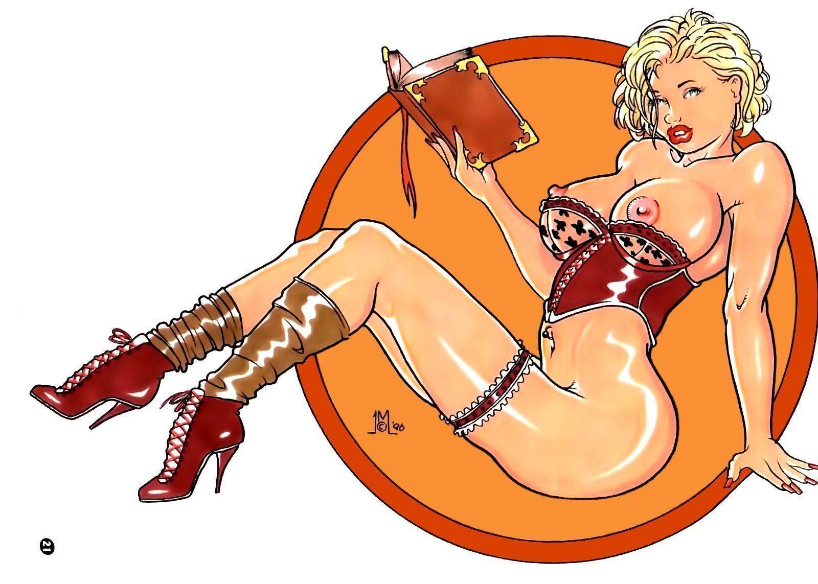 quadrinho-erotico-brigitte-quickies-20
