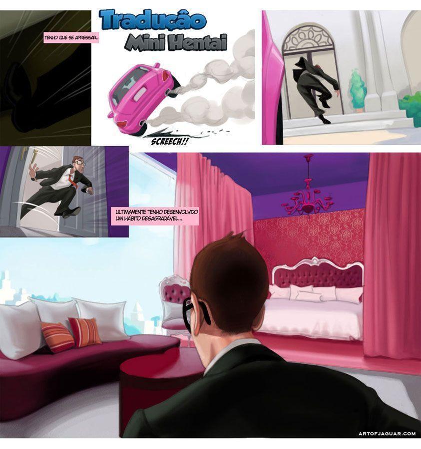quadrinho-erotico-os-sonhos-de-alexa-004