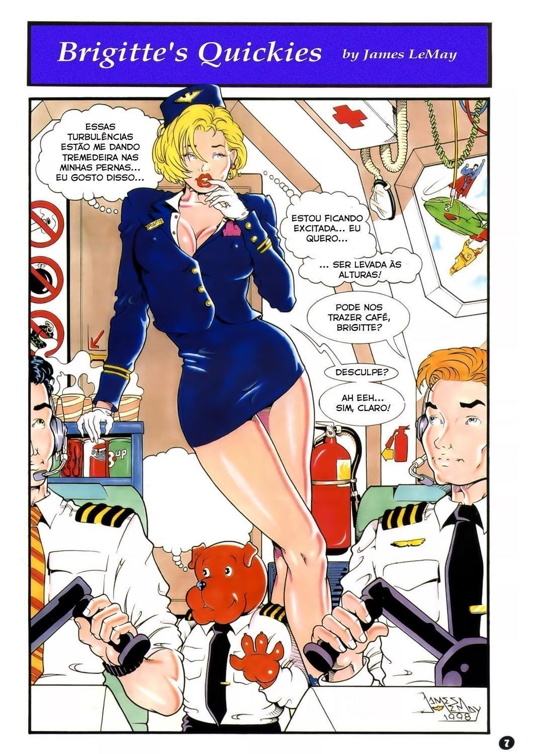 quadrinho-erotico-rapidinhas-de-brigitte-2-5