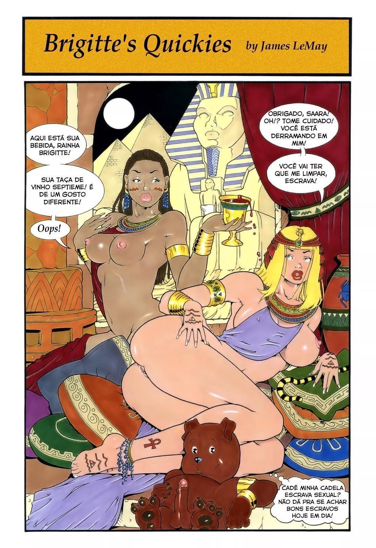 quadrinho-erotico-rapidinhas-de-brigitte-3-5