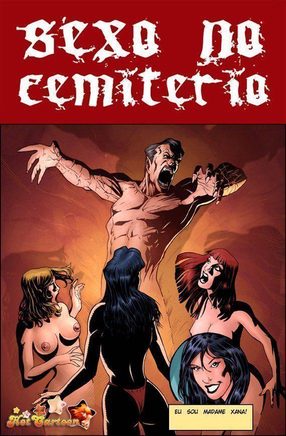 quadrinho-erotico-sexo-no-cemiterio-2-1