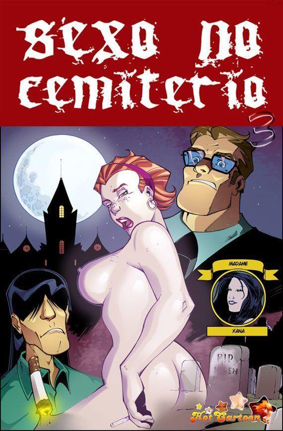 quadrinho-erotico-sexo-no-cemiterio-3-1