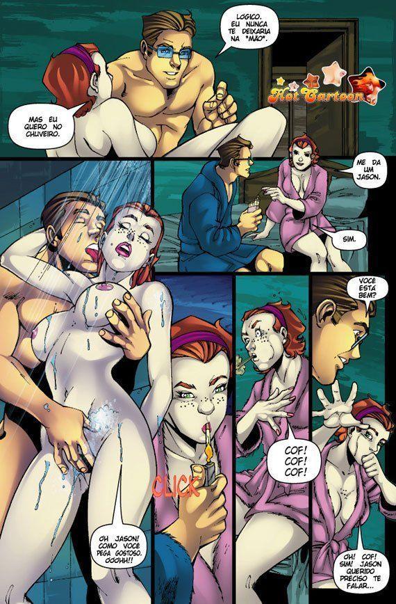 quadrinho-erotico-sexo-no-cemiterio-3-10