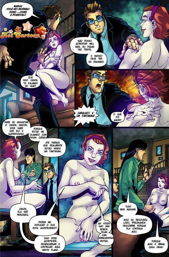 quadrinho-erotico-sexo-no-cemiterio-3-3