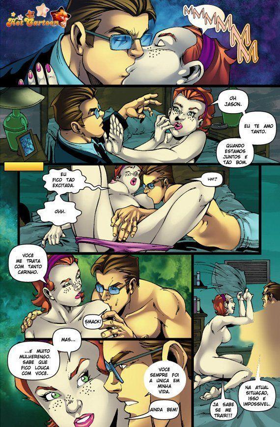 quadrinho-erotico-sexo-no-cemiterio-3-5