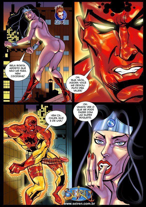 quadrinho-erotico-super-mulher-pelada-10