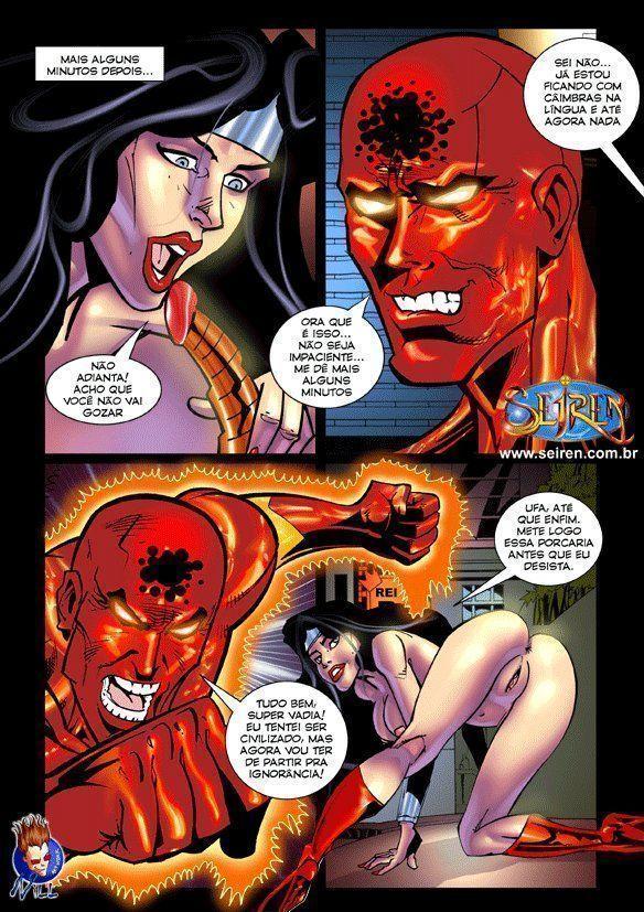 quadrinho-erotico-super-mulher-pelada-12